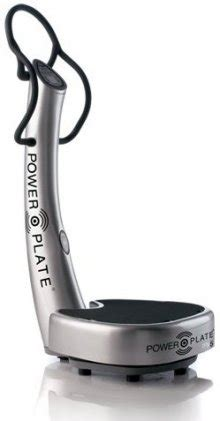 Power Plate Your Way To An A List by Lose Your Weight In An Quot Interesting Quot Way With My5 Power