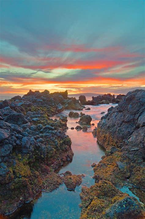hawaii landscape landscapes 187 hawaii photography