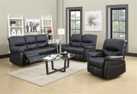 Best Prices On Living Room Furniture - best in living room furniture sets helpful