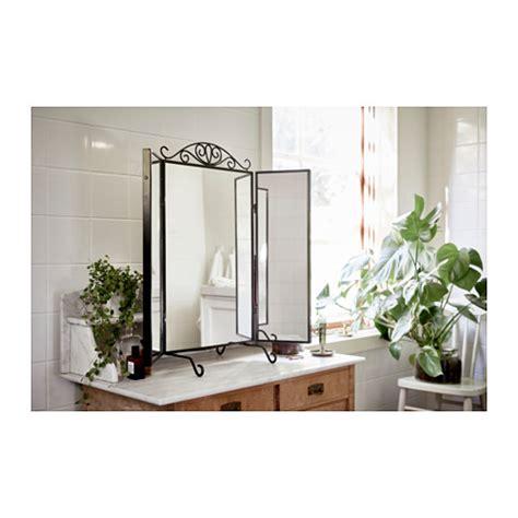 spiegel tisch ikea ikea karmsund tisch wandspiegel kaufen deutschland