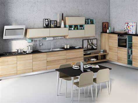 Cucine Creo Recensioni creo kitchens recensioni tavolo consolle allungabile