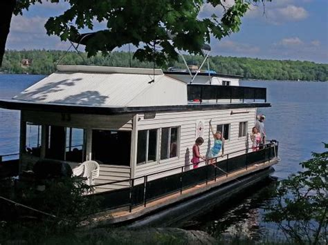 Family Vacation With Happy Days Houseboats 2015 Picture Of Happy Days Houseboats