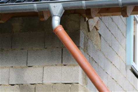 preise für fliesenleger dachwasser ableiten bauunternehmen