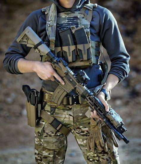 top tactical gear 25 best tactical gear ideas on