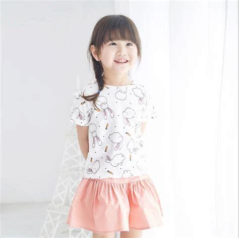 zm30041a 2016 korean summer children clothes cheap