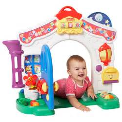 fisher price laugh learn learning home target australia