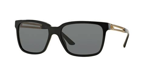 versace ve4307 sunglasses free shipping