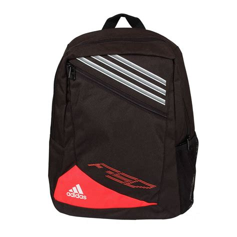 adidas backpack adidas f50 backpack black