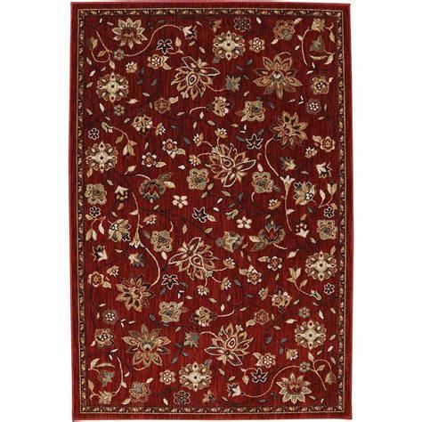 edison rug american rug craftsmen edison avenue 8 ft x 11 ft area rug 385880 the home depot
