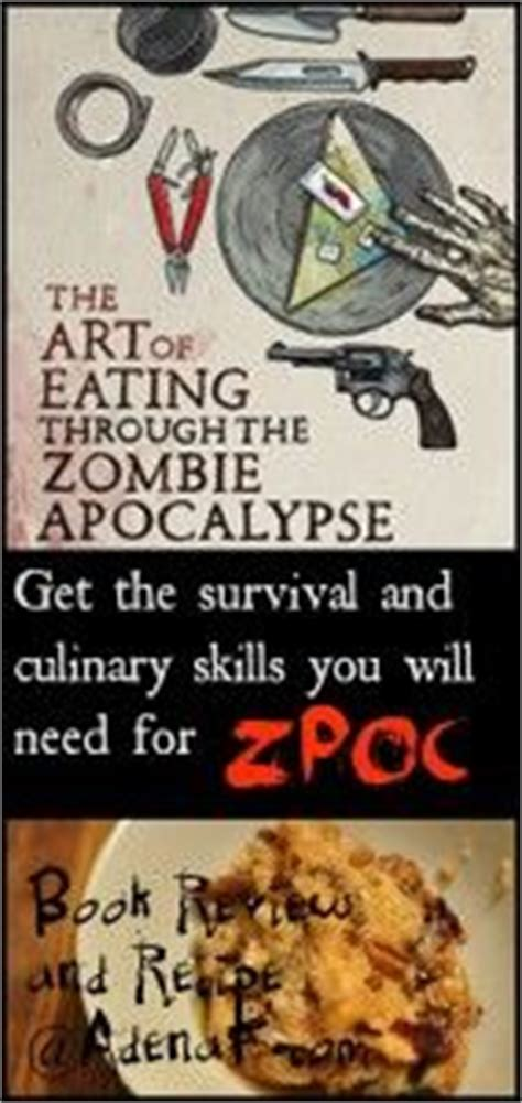 surviving and relationships in the apocalypse everyone needs a cat books 1000 images about zombies on survival skills