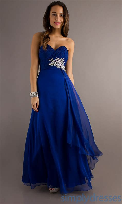 Royal Blue Bridesmaid Dress by Royal Blue Bridesmaid Dresses Uk 2014 2015 Fashion
