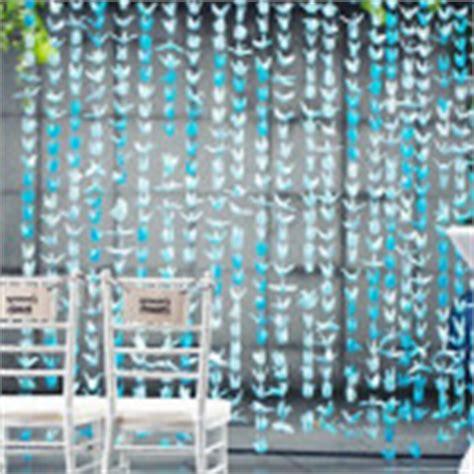 Furniture Livingroom Balloons Wedding Backdrop