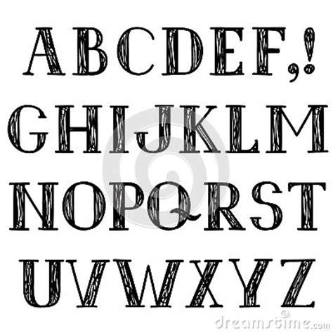 image gallery latin lettering font latin alphabet grunge line decorative font hipsters