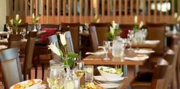 Restaurants In Best Restaurants In Ibadan