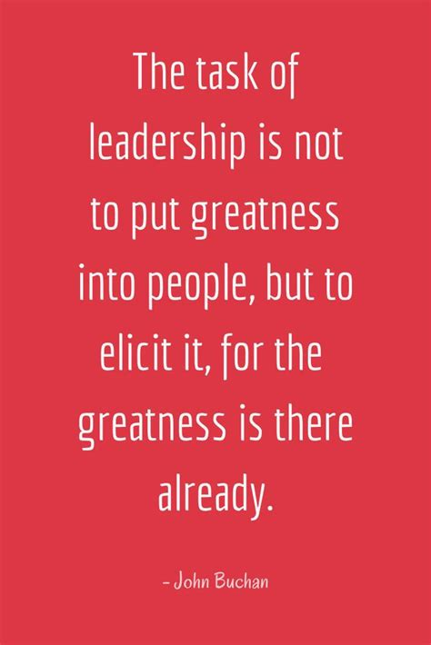 quotes on leadership leadership quotes of the day quotesgram