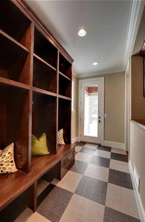 mudroom floor ideas mudroom mudroom mudroom