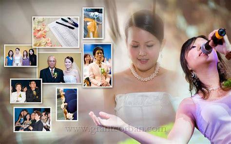 Wedding Photo Album Design Malaysia by Wedding Album Design For Greg And Jen S Wedding At City