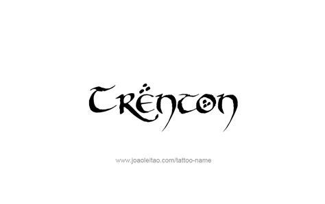 tattoo capital of the us trenton usa capital city name tattoo designs page 4 of 5