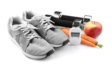 prevenzione diabete alimentazione prevenzione diabete sport e alimentazione sana