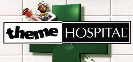 theme hospital windows 10 gog theme hospital cd key gog