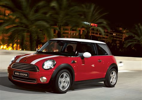 how does cars work 2009 mini cooper electronic toll collection 2009 mini cooper review cargurus