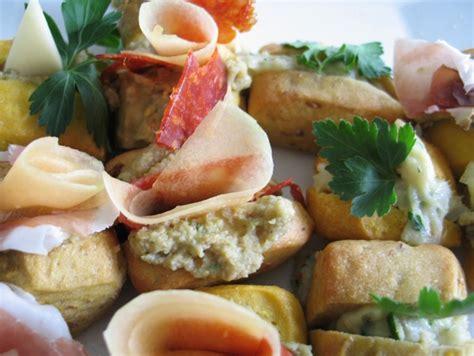 馗onome cuisine smart food hrana pametna ali podjednako i lijepa i