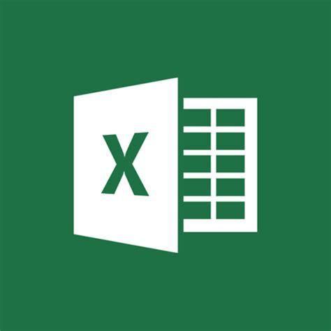 excel 2013 app development tutorial no response in excel web app with internet explorer 11