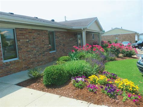 bed bath and beyond bowling green ky greenhaven apartments bowling green ky apartment finder