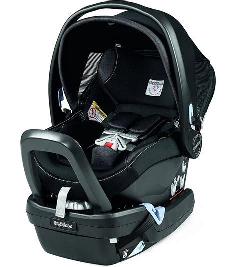 perego cars peg perego primo viaggio 4 35 nido infant car seat onyx