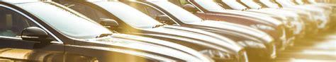 nevada auto sales colorado springs co nevada auto sales herman 2007 toyota corolla le