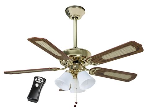 ceiling fans las vegas fantasia las vegas 42 polished brass ceiling fan light 12