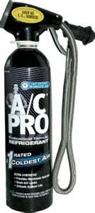 car ac recharge acp 100 a c pro a c pro professional formula r 134a auto