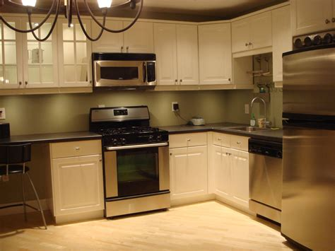 ikea kitchen cabinet colors ikea kitchen cabinet colors kitchen cabinet ideas