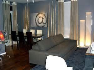 grey color living room color trend shades of gray color palette and schemes