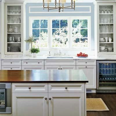 Bow Windows Prices buying tips how to afford the kitchen you want this