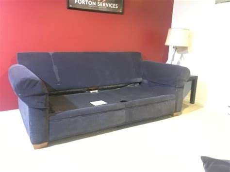 double pull out sofa bed double sofa bed hide a bed pull out couch victoria