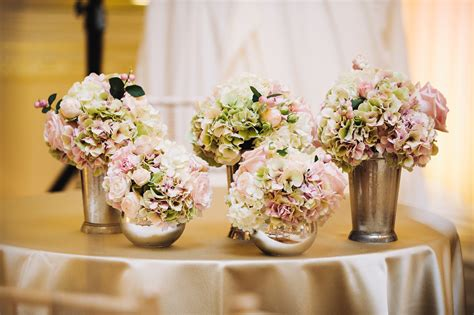 Wedding Flower Prices by Wedding Prices Flowers Wedding Advice Bridebook
