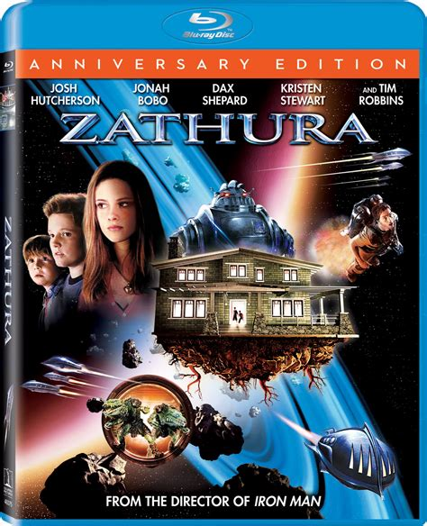 movie like jumanji 2015 zathura a space adventure dvd release date february 14 2006