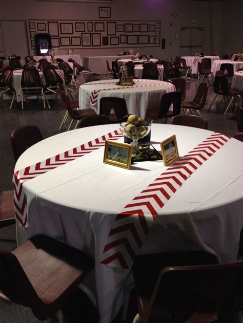 baseball themed events 17 best images about cubs baseball birthday party on