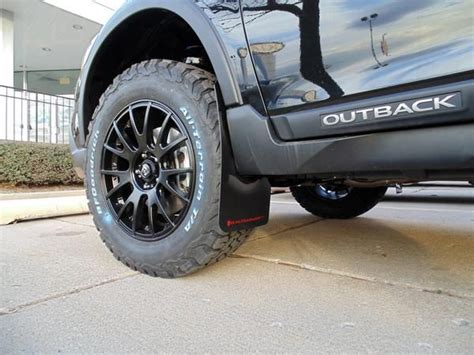 subaru outback mud tires 107 best images about cars cars and more cars on
