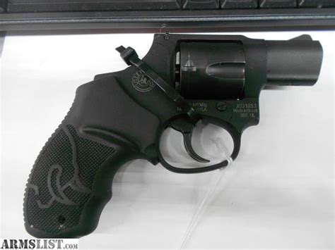 Revolver Taurus Ultra Light 380 armslist for sale taurus ultra light