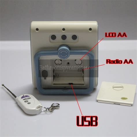 bathroom cctv cameras bathroom surveillance cameras best lcd radio spy camera