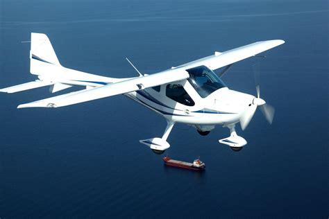 Best Light Sport Aircraft by Avia 231 227 O Geral Registra Queda No N 250 Mero De Acidentes 183 Aero
