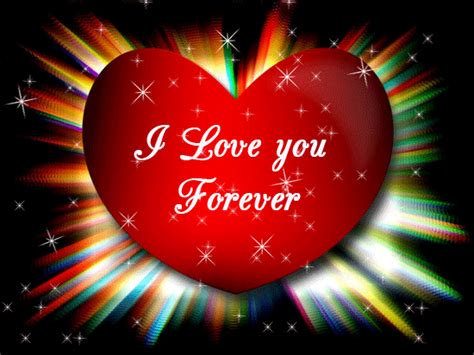 imagenes i love you forever free i love you hearts download free clip art free clip