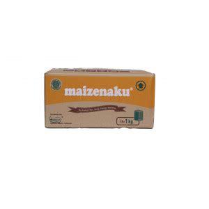 Grosir Tepung Hunkwe 1 Pak Isi 10 bahan kue masakan harga grosir 100 terpercaya