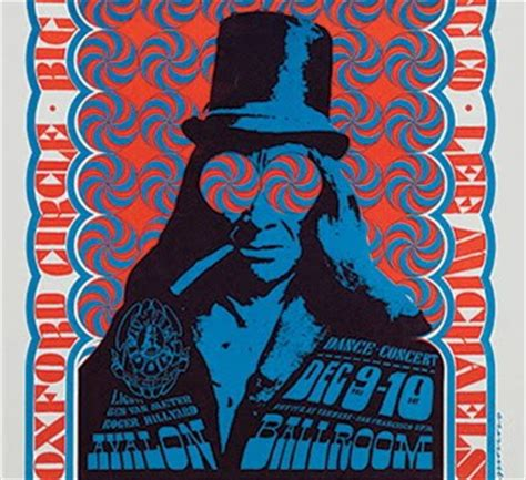 1960s design kingy graphic design history 1960s psychedelia