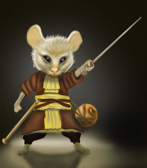 In Dormouse Drawing by Learn How To Draw The Dormouse From In