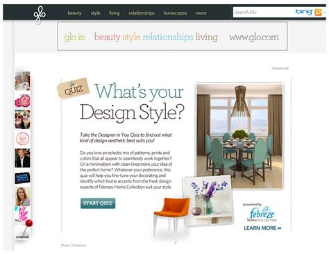 zillow home design quiz home design styles quiz 28 images do you a design