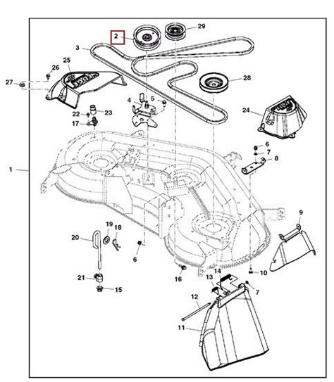 deere 318 belt diagram motor wiring deere wiring diagram l110 75 diagrams