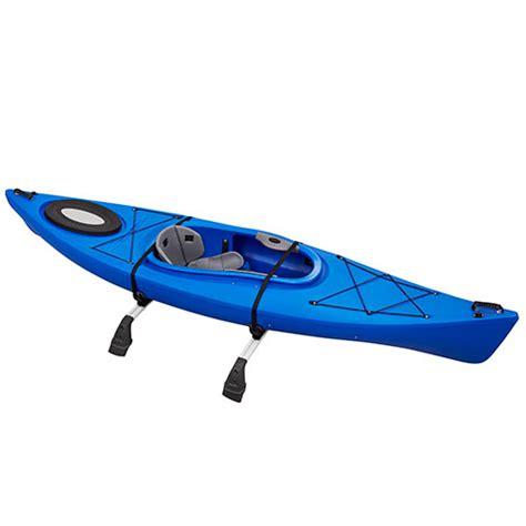 volkswagen kayak holder attachment vw service  parts